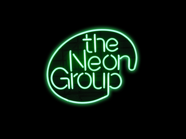 Neon Group